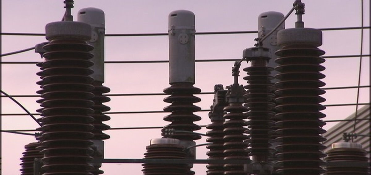 High-tension faults reduced by 92%