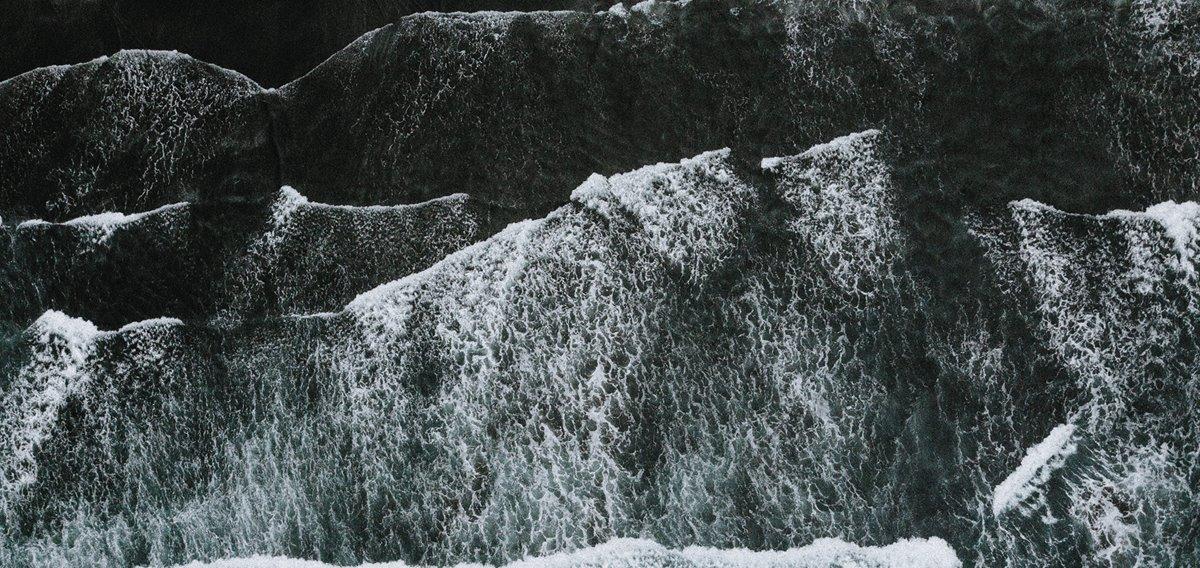 Páskirnar seinka uppgerðunum frá SEV