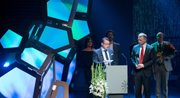 SEV the Nordic Council Nature and Environment Prizewinner 2015