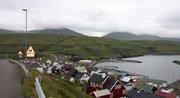 Eiði - Arbeiða víðari við vindorkuverkætlanini