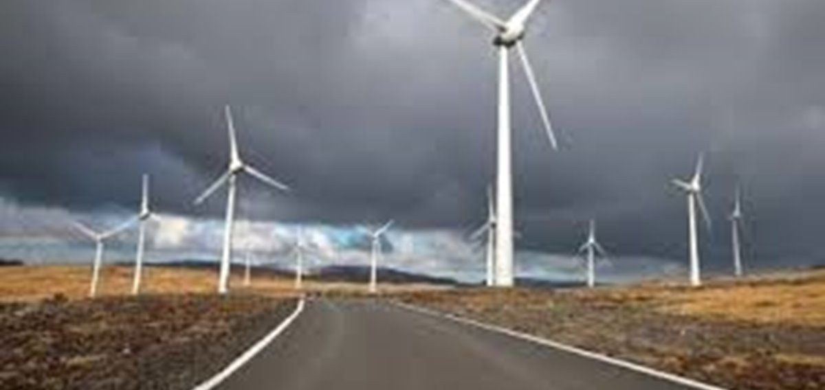 New PhD Research Project on Renewable Energy in Isolated Electricity Systems