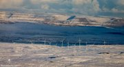 Room for both public and private enterprise in the Faroese electrical system