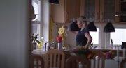 Altíð streymur – ein filmur um nýggja Sundsverkið
